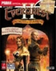 EverQuest II - Desert of Flame: The Official Strategy Guide by E. Mylonas (Paperback, 2005)