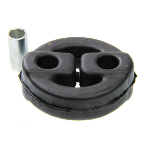 VOR14AB Universal Exhaust Rubber Hanger Mount Mounting Component
