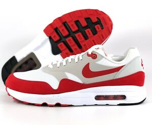 sports shoes 96a1a 497f3 Image is loading Nike-Air-Max-1-Ultra-2-0-LE-