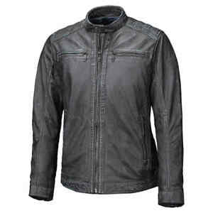 Held-Harry-Lederjacke-Gr-52