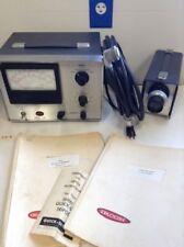 Ircon 710 C Series Pyrometer With Heat Camera Fast Shipping Warranty