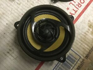 10-11-12-13-Jaguar-XJ-Rear-Door-Speaker-AW93-18808-EC