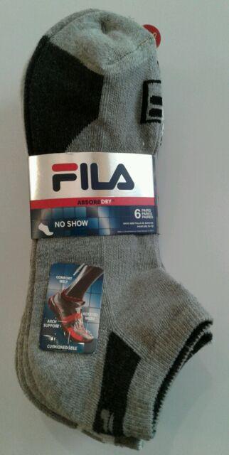 6, 9, 12 Paar CHAMPION Sneaker No Show Socks Performance | Bonvenon Webshop