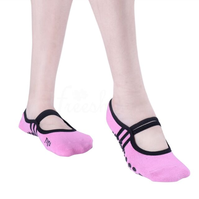Girls Shoes Grosby Cleo Pink or White Leather Upper Sandal Butterfly Flower 4-12