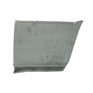 VW Type 25 T25 T3 Nearside Left Front of Rear Arch Lower Sill Repair Panel