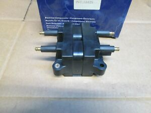 FORESTER LEGACY OUTBACK IGNITION COIL UNIT  CI 12425
