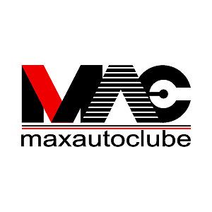 maxautoclub