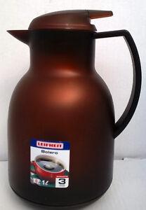 Borraccia-termica-BOTTIGLIA-the-caffe-thermos-cucina-1-lt-leifheit-caldo-latte