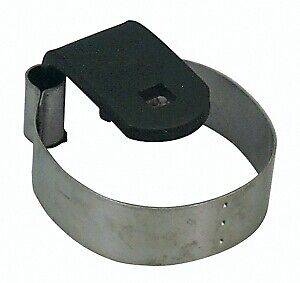 Lisle Corporation LS53400 Universal 3 in Oil Filter Wrench
