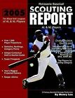 Rotisserie Baseball Scouting Report: For 4x4 Leagues of Al & NL Players by Henry Lee (Paperback / softback, 2005)