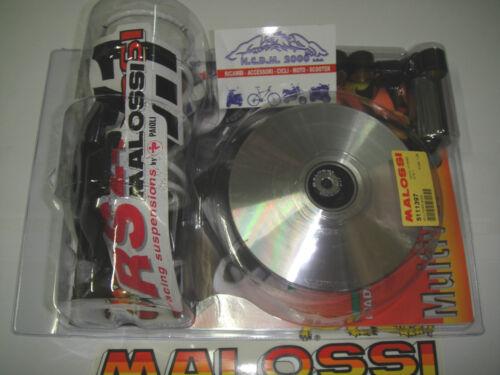 VARIATORE MALOSSI 2000 APRILIA SR MOTARD 125 4T euro 3  5111397