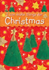I Can Make Things for Christmas by Christina Goodings (Paperback, 2005)