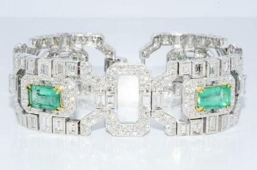 Mikaelians-Jewelry