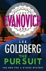The Pursuit by Lee Goldberg, Janet Evanovich (Paperback, 2016)