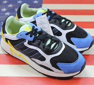 Adidas Originals Tresc Run Boost Men's