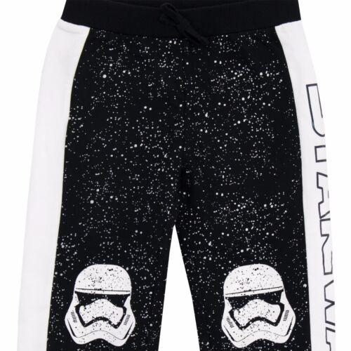 STAR Wars Pantaloni SportiviRagazzi Star Wars Stormtrooper Sudore Pantaloni PantaloniStar Wars
