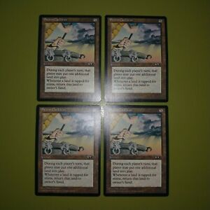 Storm-Cauldron-x4-Alliances-4x-Playset-Magic-the-Gathering-MTG