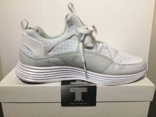 U Nike Talla Huarache 13 Lunar 776373 Nikelab 110 k Sp Light w10wUq