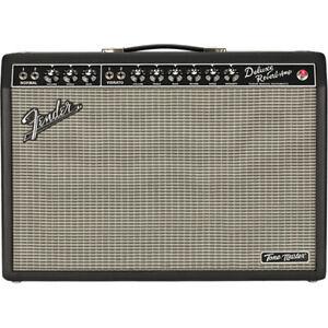 Fender-Tone-Master-Deluxe-Reverb-Guitar-Combo-Amplifier-22w-1x12-039-039