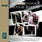 Essential Collection-Boogie Woogie von Various Artists (2011)