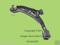 _front Left Lower Control Arm W/ Ball Joint_for Nissan_mexico Sentra_1995-1999