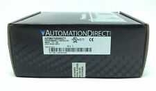 Automation Direct P3-16AD-2 Analog Voltage Input Module Productivity 3000 Series