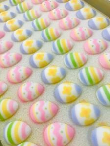 24-Sugar-Icing-Orthodox-Easter-Eggs-Cupcake-Toppers-Decorations-Cakes-Cake