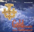 Goldfunde von Hiddensee von Hans-Joachim Stoll (1999, Kunststoffeinband)
