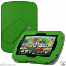 "Tablet - Epic Case, PU Leather W/Kickstand Cover Case For LeapFrog Epic 7""Tablet"