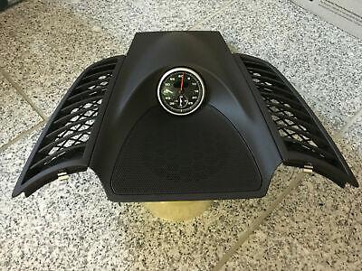 Porsche 718 982 958 95B 970 991 STOPPUHR ZEITUHR KOMPASS Uhr Kabel Verbindung 5