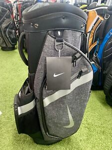 Nike Air Sport IV Golf Cart Bag BRAND NEW ⛳️⛳️