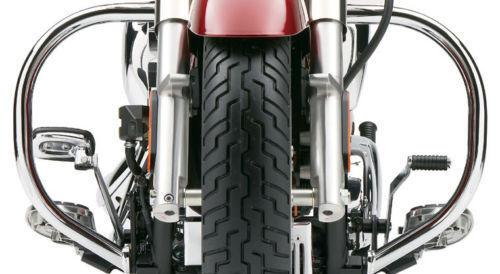 Cobra Chrome Crash//Freeway//Highway Bar Yamaha RoadStar XV 1600 /& 1700 Road Star