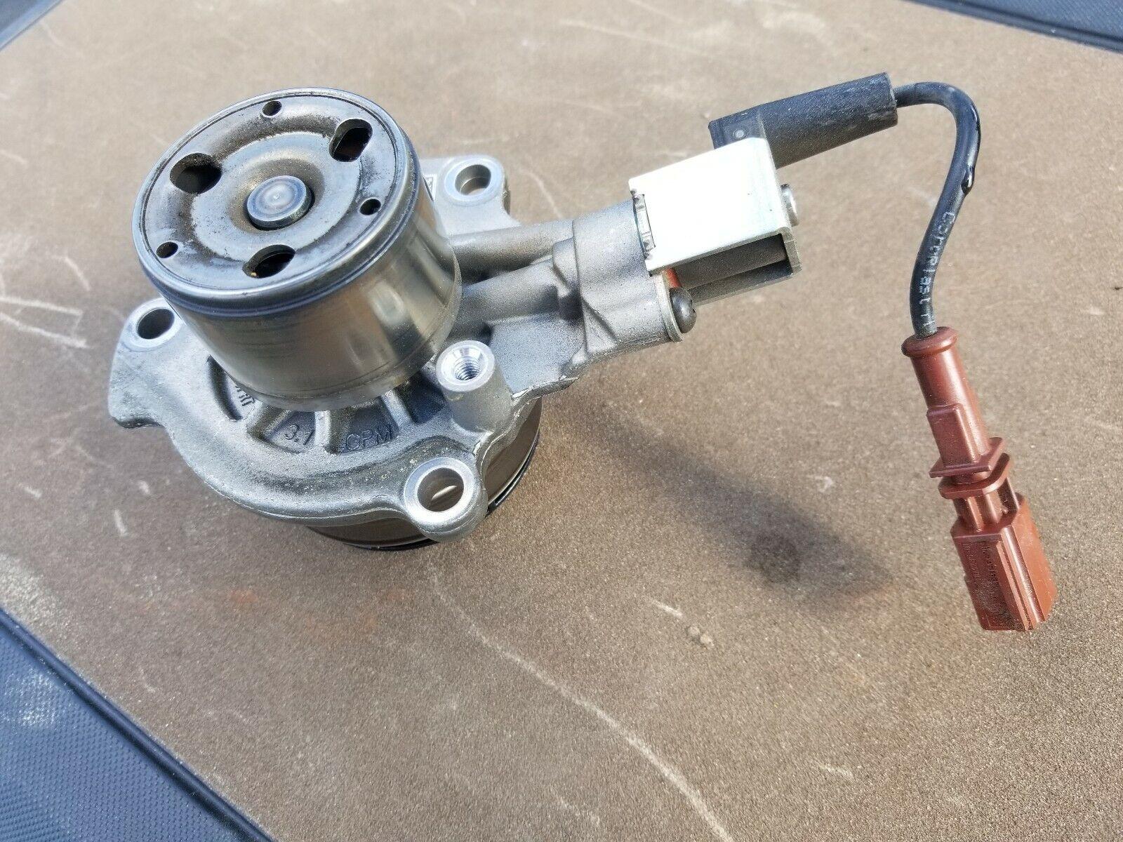 NEW ALTERNATOR FITS 00 01 AUDI A4 QUATTRO 1.8 2.8 99-04 VW PASSAT 1.8L SG9B010