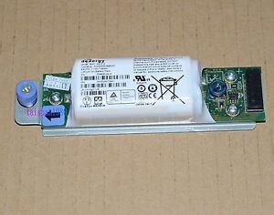 NEW IBM 69Y2926 69Y2927  SYSTEM STORAGE DS3500 DS3512 DS3524 DS3700 BACKUP BATT
