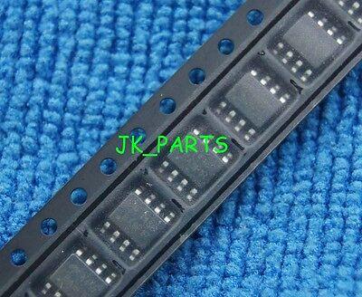 10pcs New AO4706 AO 4706 MOSFET SOP-8