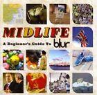 Midlife Beginner's Guide to Blur 0603497912025 CD