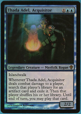 4x Scrib Nibblers MTG Worldwake NM Magic Regular