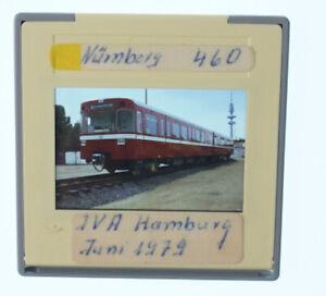 Original-KB-Dia-Nuremberg-Metro-Tw-460-Year-1979-034-Zxa