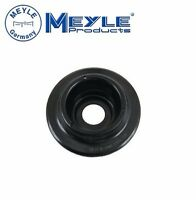 Meyle Brand Coil Spring Seat Front Upper on sale