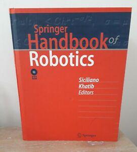 Springer-Handbook-of-Robotics-by-Springer-International-with-no-dvd-rom-2008
