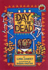 Day of the Dead by Linda Lowery (Paperback, 2004)