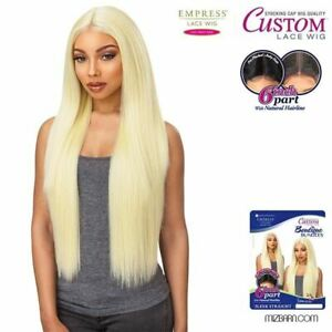 Sensationnel-Synthetic-Empress-6-Inch-Part-Custom-Lace-Front-Wig-Sleek-Straight