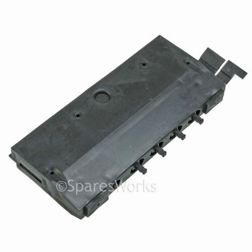 HYGENA PCB Cappa Estrattore INTERRUTTORI app2410 app2412 app2420 app2180