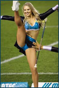 4x6-UNSIGNED-PHOTO-PRINT-OF-NFL-CHEERLEADERS-73