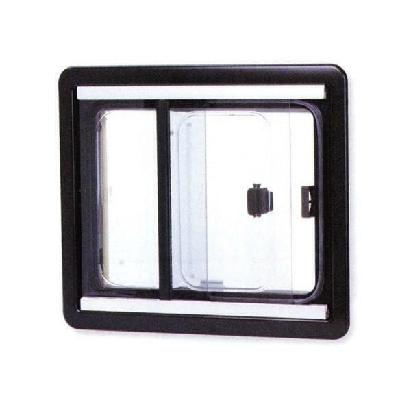 Finestra completa Dometic Seitz S4 scorrevole 800x450  accessori campercaravan