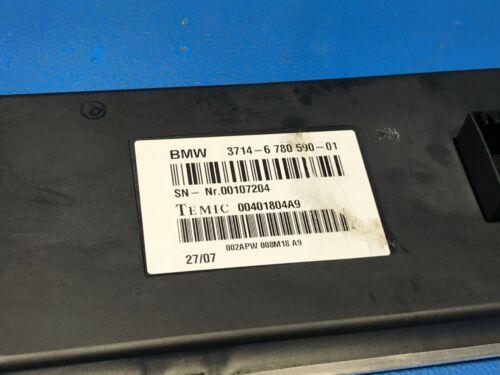 08 09 10 BMW E60 E61 528I 535I 535XI 550I DYNAMIC DRIVE CONTROL UNIT MODULE OEM