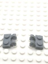 NEW LEGO Part Number 60470.2 in a choice of 4 colours