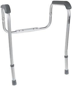 Adjustable-Bathroom-Toilet-Safety-Frame-Rails-Hand-Rail-Support-Toilet-Grab-Bar