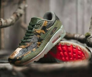 air max 90 crocodile