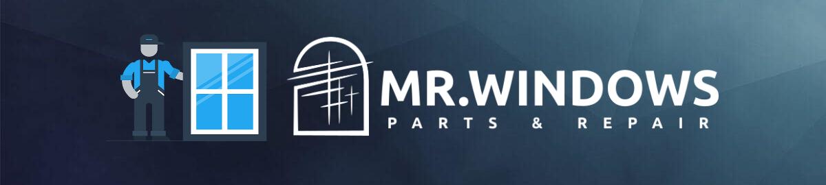 mrwindowsspareparts